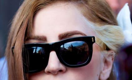 Lady Gaga to Perez Hilton: Leave Me Alone, You SICK STALKER!