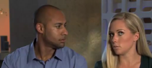Kendra on Top: The Untold Story Clip