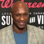 Lamar Odom in the Hospital: Just How Bad Is It?