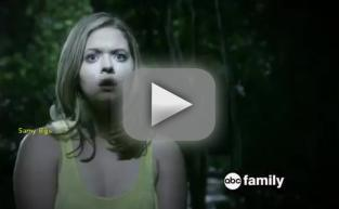 Pretty Little Liars Season 6 Promo