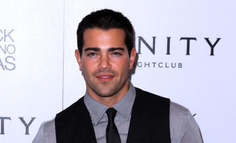 Jesse Metcalfe Picture