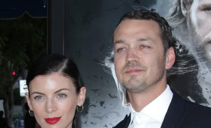 Liberty Ross Tweets Fuel Fire of Rupert Sanders & Kristen Stewart Affair