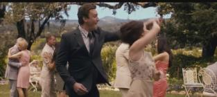 The Five-Year Engagement Trailer: Naked Jason Segel Alert!