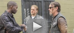 Sons of Anarchy Season 7 Episode 7 Recap: Eye, Eye, President