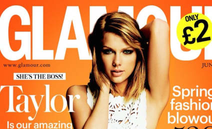 """Taylor Swift Laments Unfair """"Public Humiliation"""" Over Dating Life"""