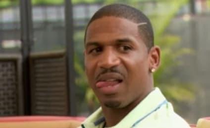 Love and Hip Hop Atlanta Season 4 Episode 4 Recap: All Cuffed Up