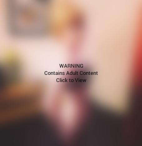 Kathy Griffin Bikini Selfie