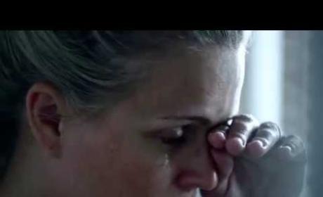 "Taryn Brumfitt: ""Embrace"" Body Image Documentary Will Change the World"