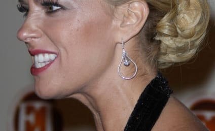 TLC Plans Kate Gosselin Puff Piece ... Er, Special
