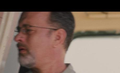 Captain Phillips Trailer: The Somali Pirates Movie, Starring Tom Hanks
