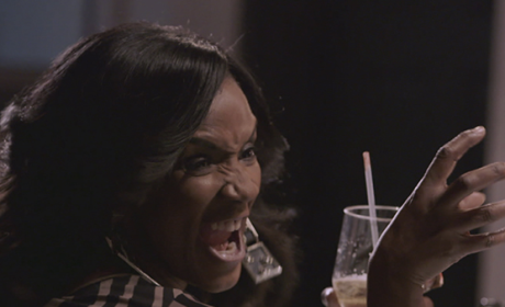 Love & Hip Hop Atlanta Season 3 Episode 6 Recap: The Women Get Upset a Lot