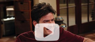 Two and a Half Men Series Finale: Did Charlie Sheen Show Up?