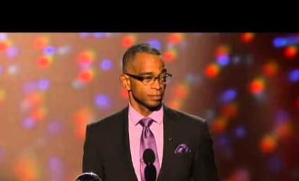 Stuart Scott Dies: Beloved ESPN Anchor Was 49
