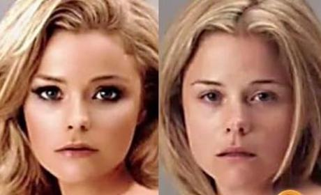 Photoshop Transforms Model Into Bombshell Barbie in Amazing Video