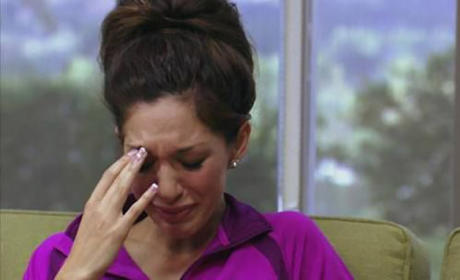 Farrah Abraham, Catelynn Lowell to Clash on Couples Therapy: All Stars!