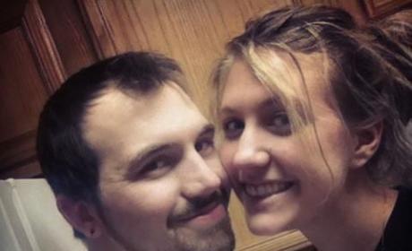 Adam Lind Behind on Child Support, Taken to Court By Taylor Halbur