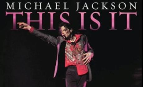 Michael Jackson's New Song: What Do You Think?