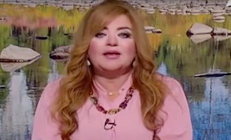 Khadija Khattab Pic
