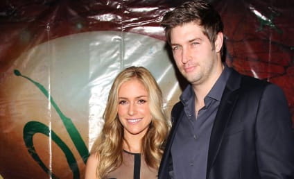 The Hills: Not Alive with Kristin Cavallari