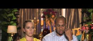 Kendra Wilkinson to Mother: The Devil Has Eaten Your Soul!!!