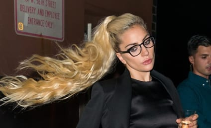 Lady Gaga: New Album Name & Release Date Announced