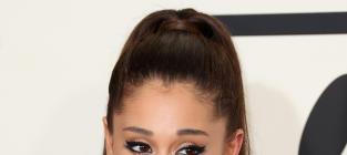 Ariana Grande Nude Photos Leak: Real or Fake?