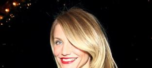 David de Rothschild: Cameron Diaz's New Man?
