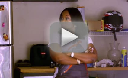 The Real Housewives of Atlanta Season 7 Episode 14 Recap: Apollo FLIPS OUT on Phaedra!