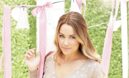 Lauren Conrad Talks About Sex Tape Rumor, Has Harsh Words For Spencer Pratt, Heidi Montag