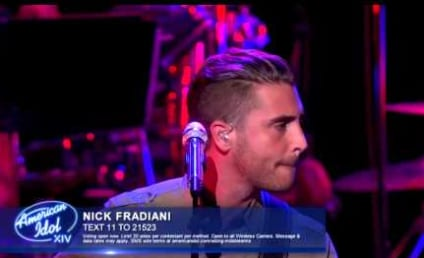 American Idol Top 12: Which Guys Were Great?