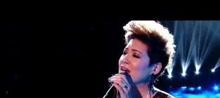The Voice Recap: Tessanne Chin is In it to Win it