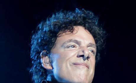 Tareq Salahi Sues Neal Schon For $50 Million; Cites Humiliation, Metaphorical Slap in the Face