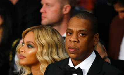 Jay Z: BOOED by the Beyhive in Miami?!