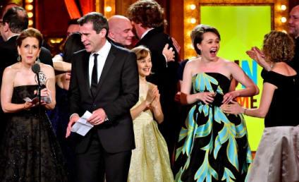 Tony Awards 2015: Who Took Home the Gold?