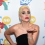 Lady Gaga: Confirmed for Super Bowl Halftime Show!