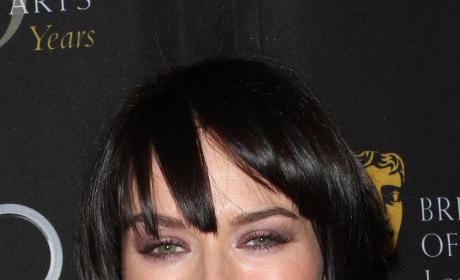 Lena Headey Files for Divorce