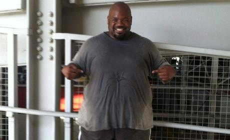Rod Durham Dies; Extreme Weight Loss Contestant Was 52