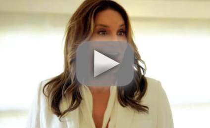 I Am Cait Premiere Recap: So Long, Bruce! Hello, Caitlyn!!