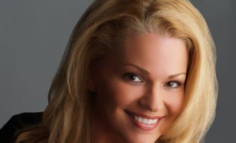 Stacy Fawcett: Dallas TV Personality Stabbed to Death by Teenage Son