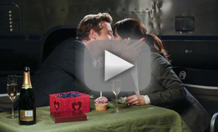 The Mentalist Season 7 Episode 6 Recap: Green Light!