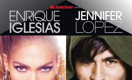 Jennifer Lopez Concert Giveaway: Win Two Tickets!