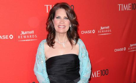 Michele Bachmann to Run For President