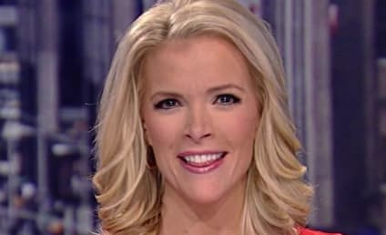 Megyn Kelly: SUSPENDED Over Donald Trump Feud?!