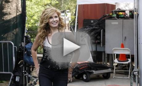 Nashville Season 3 Episode 2 Recap: Oh, Baby... Daddy!