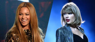 MTV VMA Nominations Released: Who Leads the Way?