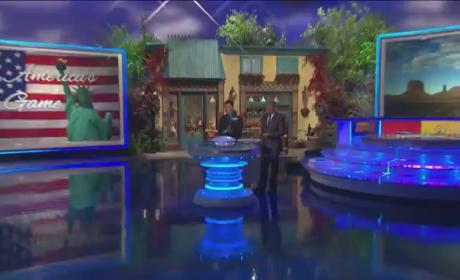 Wheel of Fortune Contestant Takes Amazing Guess, Wins $45,000