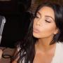Kim Kardashian Selfie Book: Officially a FLOP!