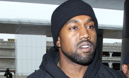 Kanye West SLAMS Deadmau5: You Do Birthdays, Minnie Mouse?