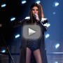 "Selena Gomez Slays ""Same Old Love"" at AMAs"