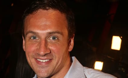Ryan Lochte: Handed 10 Month Suspension for Lying!